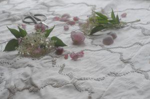 Heilpflanze Holunder Rezepte