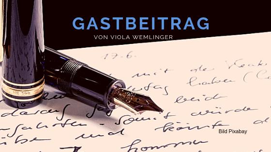 Gastbeitrag Diabetes von Viola Wemlinger auf Gesundheitsgeflüster
