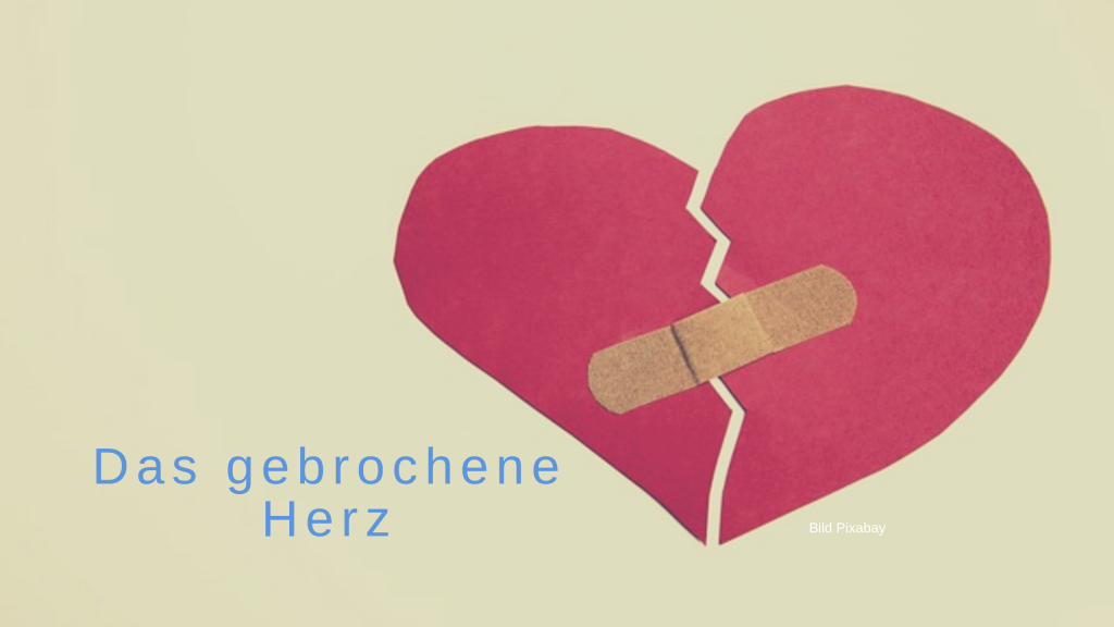 Gebrochenes-Herz-Syndrom