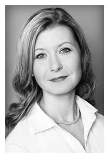 Dr. Nadine Berling-Aumann