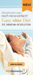 Die Abnehm-Revolution