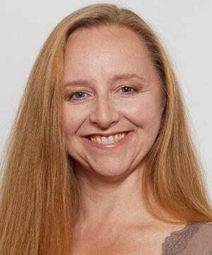 Susanne Lindenthal