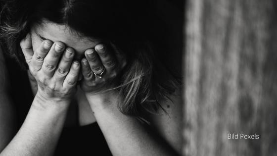 Chronische Schmerzerkrankungen
