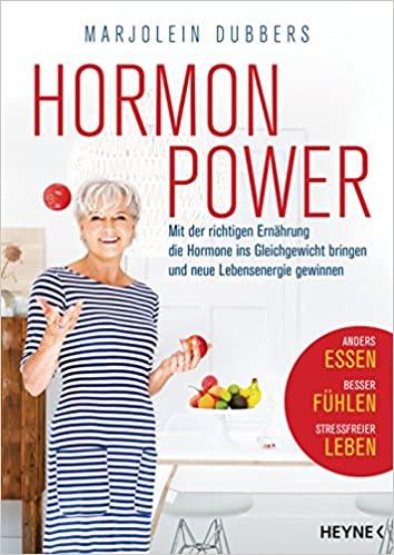 Hormon Power