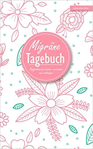 Migräne Tagebuch