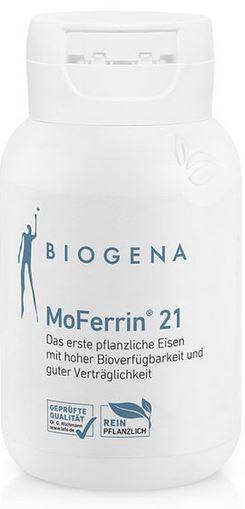 MoFerrin 21