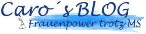 Frauenpower trotz MS