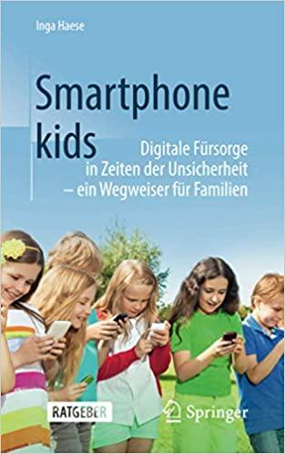 Smartphonekids
