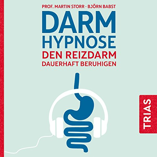 Darm Hypnose