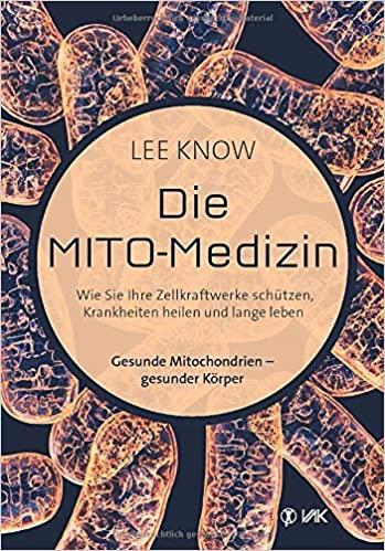Die Mito-Medizin