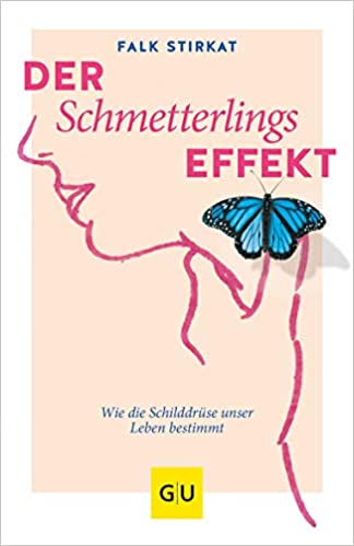 Der Schmetterlings Effekt