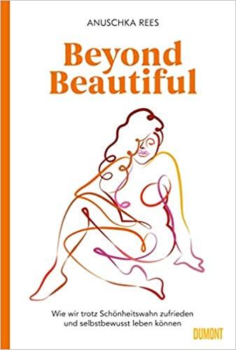 Beyond Beautiful Frauenkörper