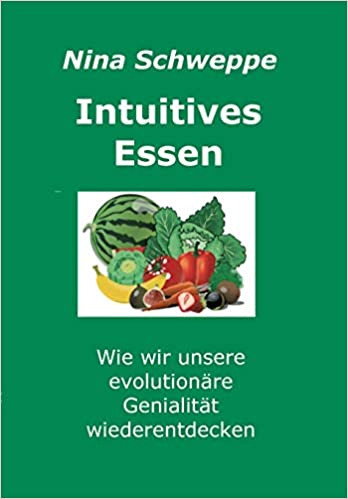 Intuitives Essen