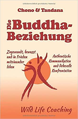 Die Buddha-Beziehung