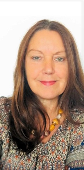Diana Badenius