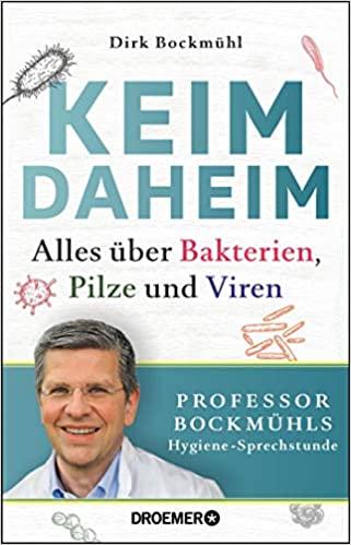 Keim Daheim